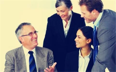 身为管理者,你必须要坚持这6大原则