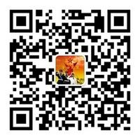 2162191_4.jpg