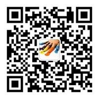 2162195_4.jpg
