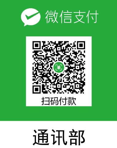 T0]QN6PR$G{C~YSCL166D2O.png
