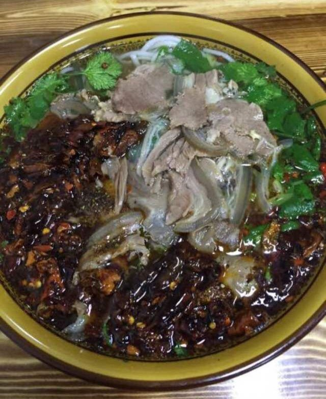 水城羊肉粉 52998 凉都-邓宗雪 3.jpg