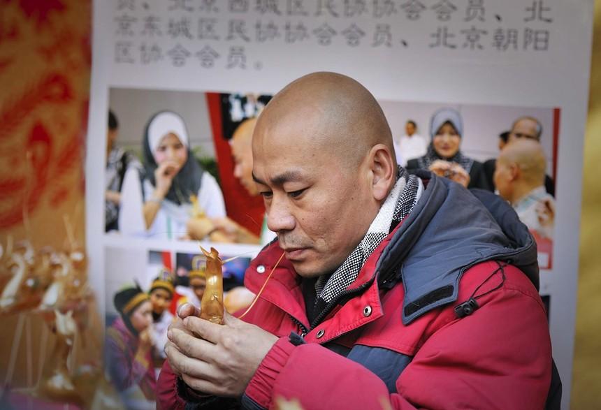 《吹糖人》北京 1369gcy.jpg