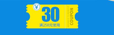 PC关联图(2)_03.jpg
