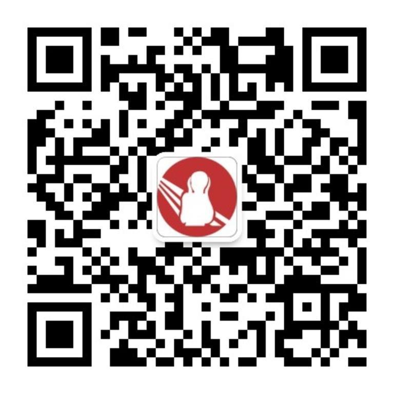 3223345_1502116747.jpg