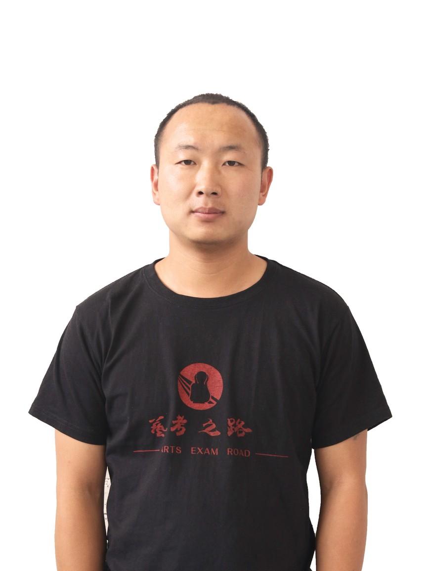 李彬.JPG