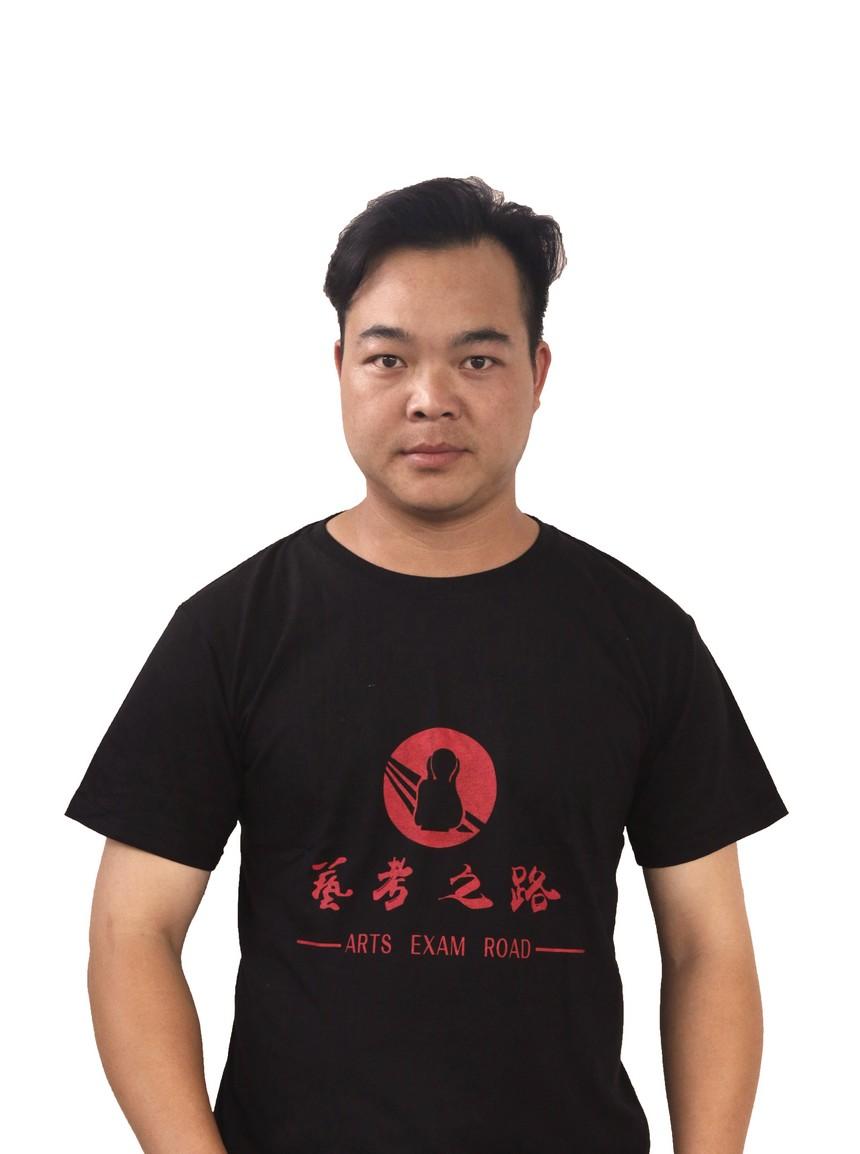 张承江.JPG