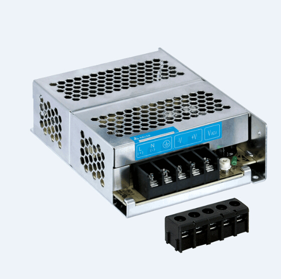 PMC-24V050W1AA