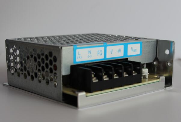 PMT-24V50W1AA