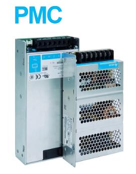 台达PMC系列电源