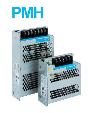 PMH平板型电源