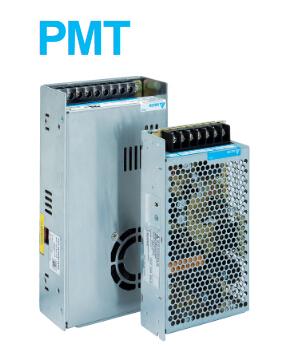 台达PMT电源