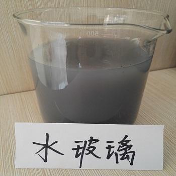 普通水玻璃液體1.jpg