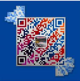 華昌微信二維碼.png