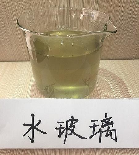 液體水玻璃(優級)2.JPG