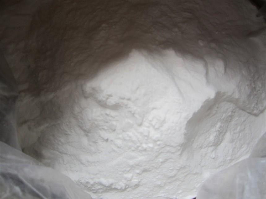 硅酸鈉06.jpg
