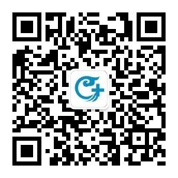 1519623319805068.jpg
