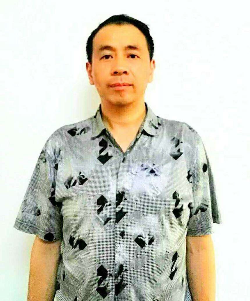 微信图片_20090101002001.jpg