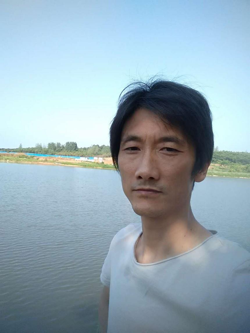 微信图片_20090101005456.jpg