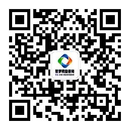 dgzm168888微信公众号二维码.jpg