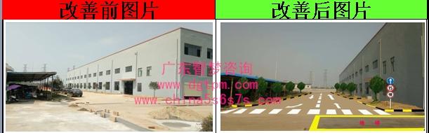 A41_看图王.jpg