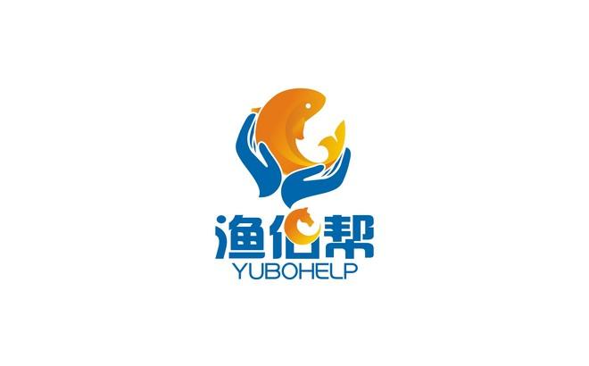 渔伯帮logo(定稿)彩色2.jpg