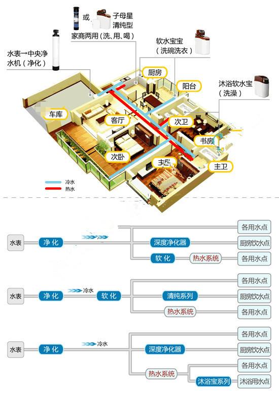 20111209204029505_副本.jpg