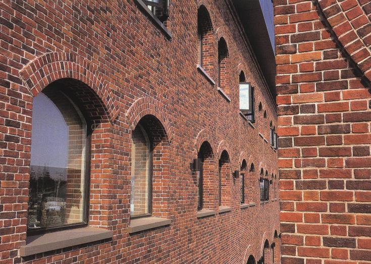 外墙瓷砖防水1.png