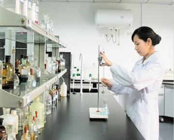 高效液相色谱仪等分析仪器助力水质检测能力提升