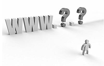 企业网站如何留住用户?