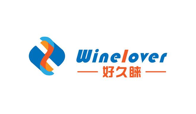 好久睐LOGO定(白底).jpg