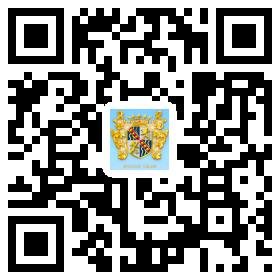 好久睐官网二维码(来自小李).png