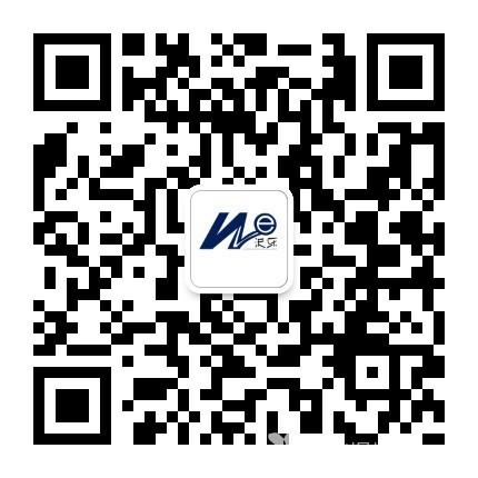 92776561232609260.jpg