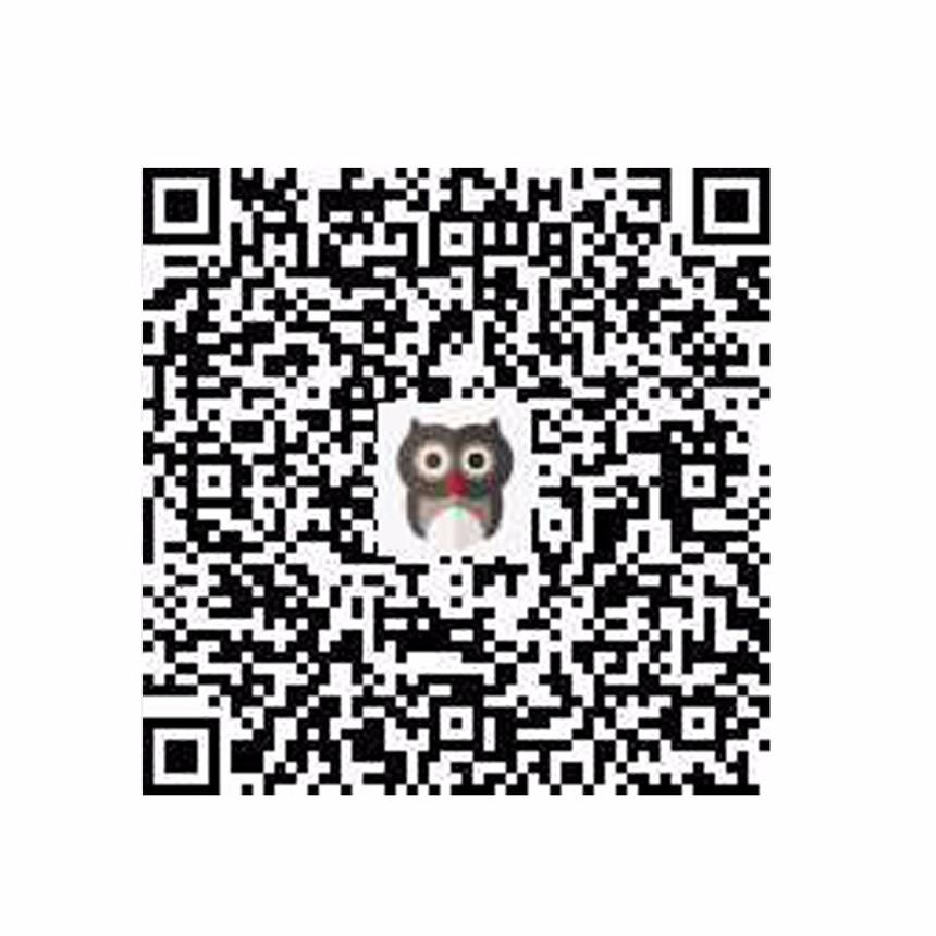 apppppp02.jpg