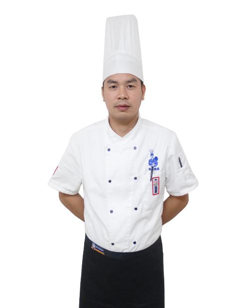裱花宁世雄-1.jpg