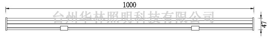 QQ截图20170330092819.jpg