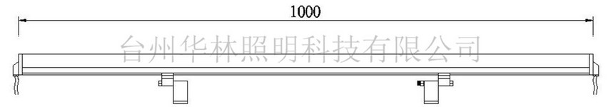 QQ截图20170317100535.jpg