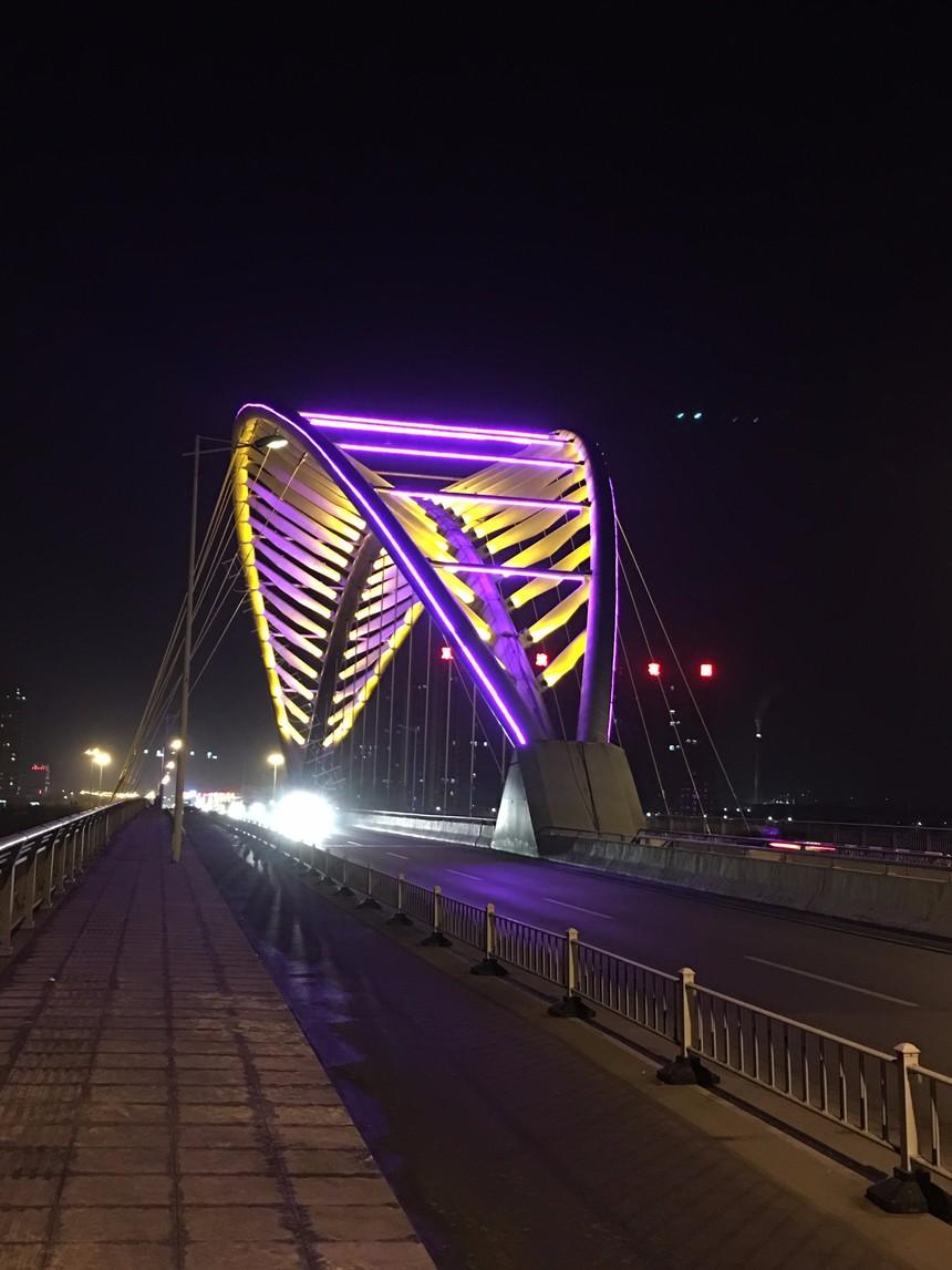 瀛洲大桥.JPG