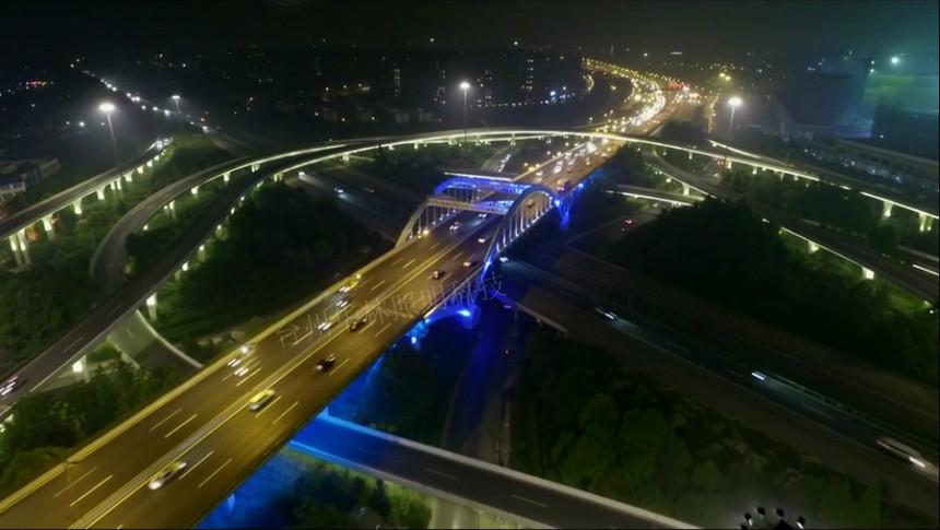 沪德大桥.jpg