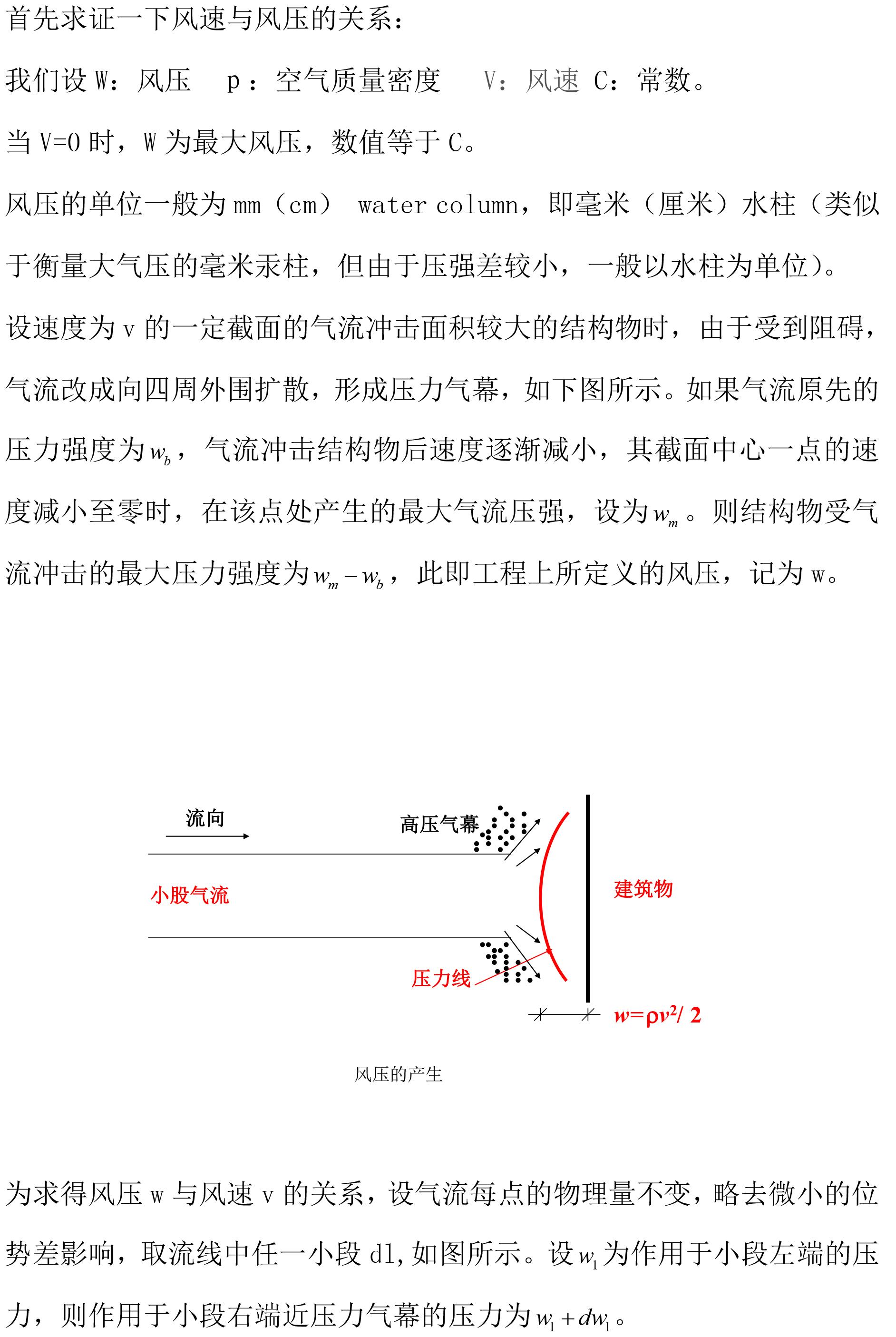 如何测定室内微压(1)-1.jpg