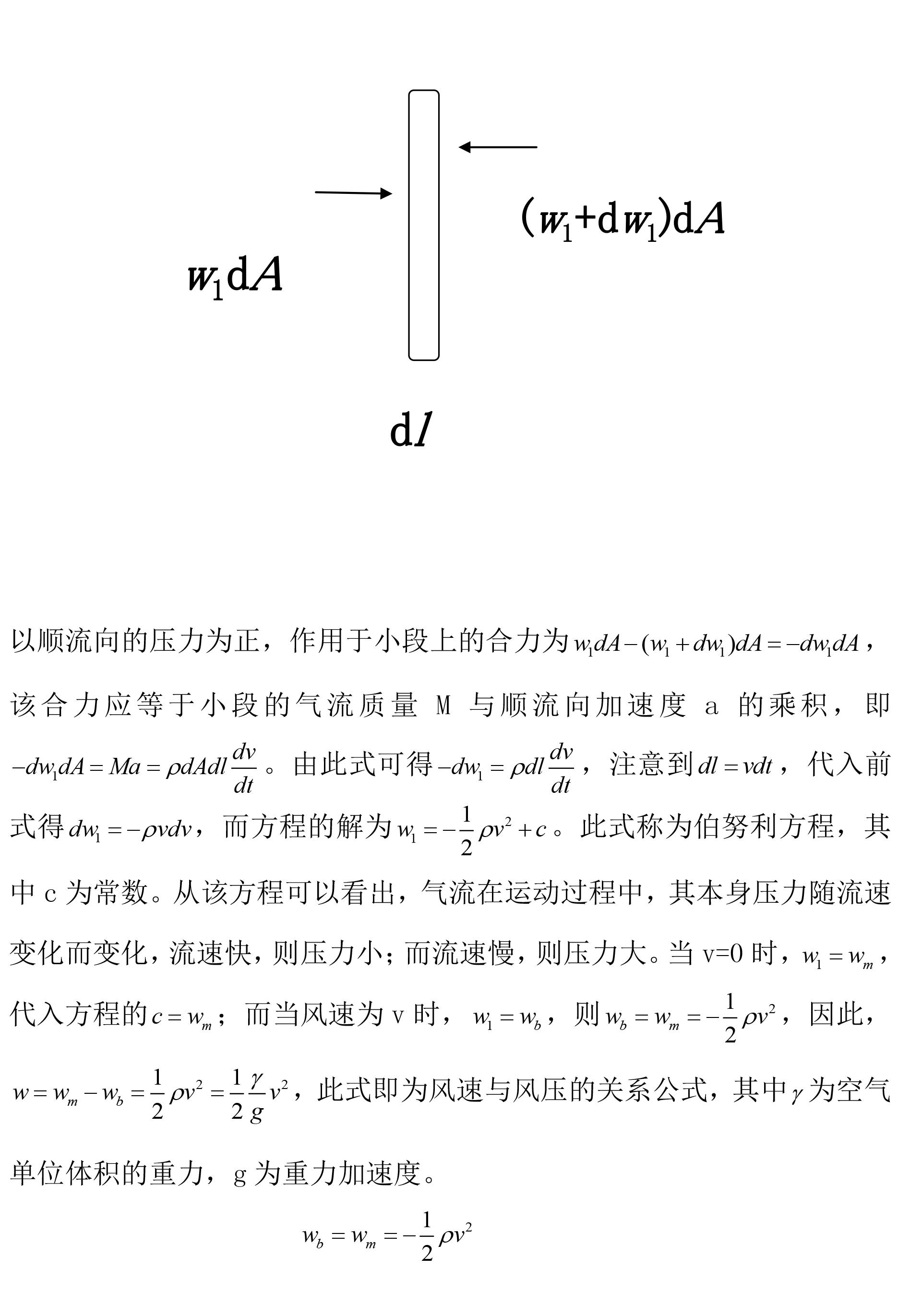 如何测定室内微压(1)-2.jpg