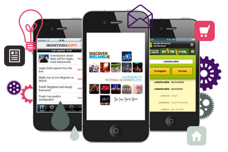 泰安手机app开发