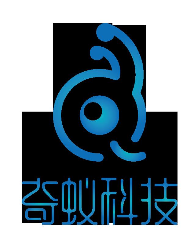 奇蚁logo【矢量】.png