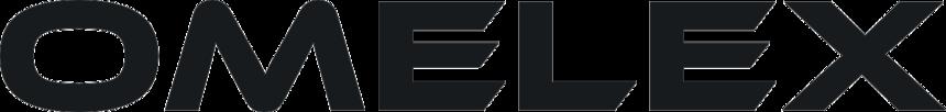 logo 黑字.png