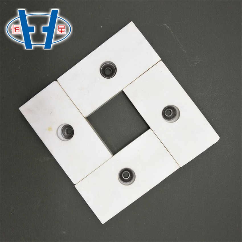 焊接01.jpg
