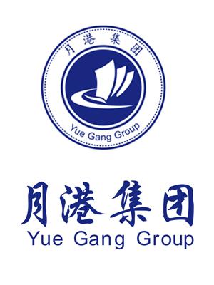 月港集团logo.jpg