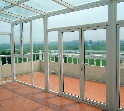鋁合金門窗2.jpg