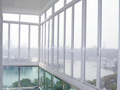 鋁合金門窗3.jpg
