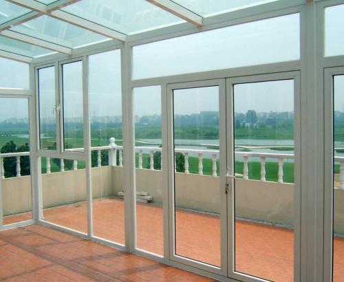 鋁合金門窗4.jpg