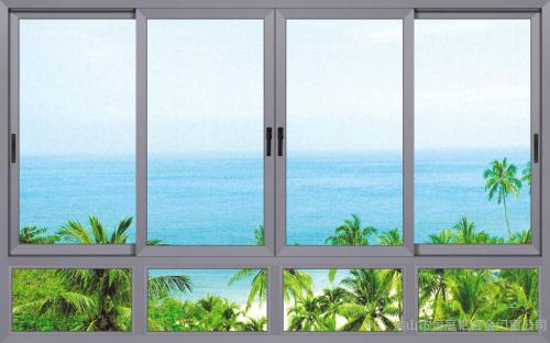 鋁合金門窗7.jpg