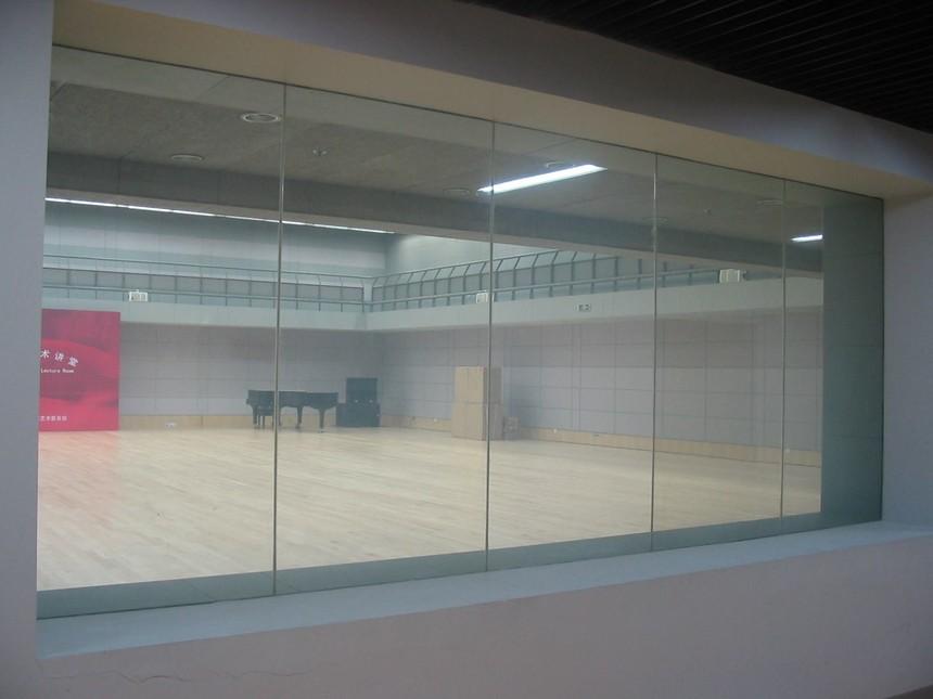 調光玻璃1.jpg